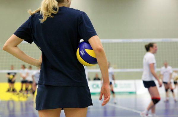 minerva-volleyball-6